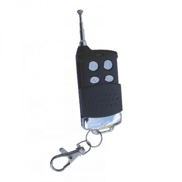 control-remoto-de-lujo-para-alarma